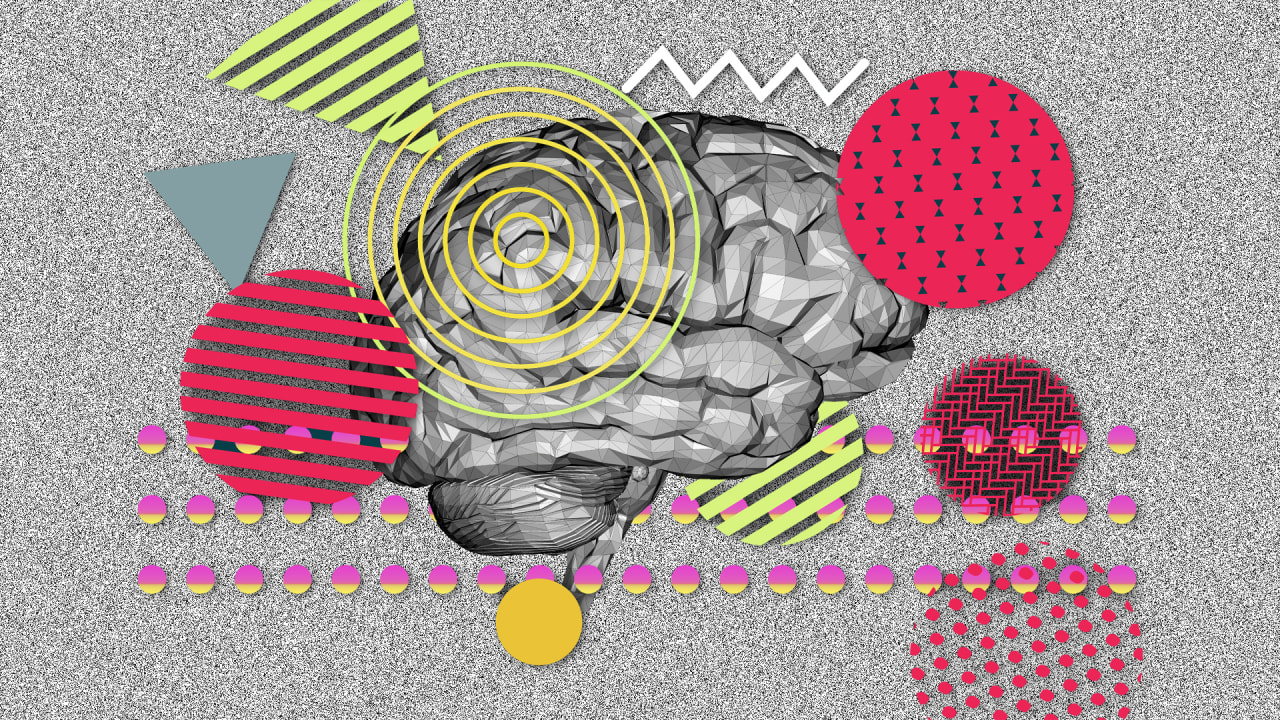 This is the business case for supporting neurodiversity at work