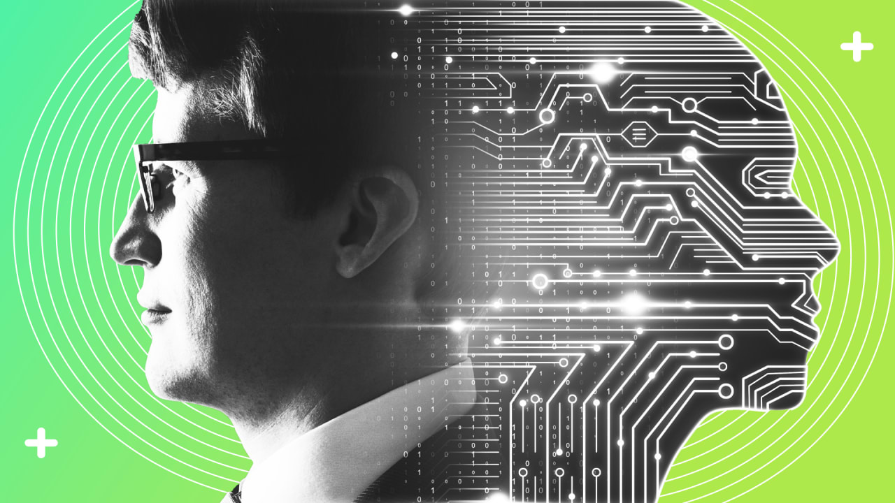 The future of jobs in the era of AI