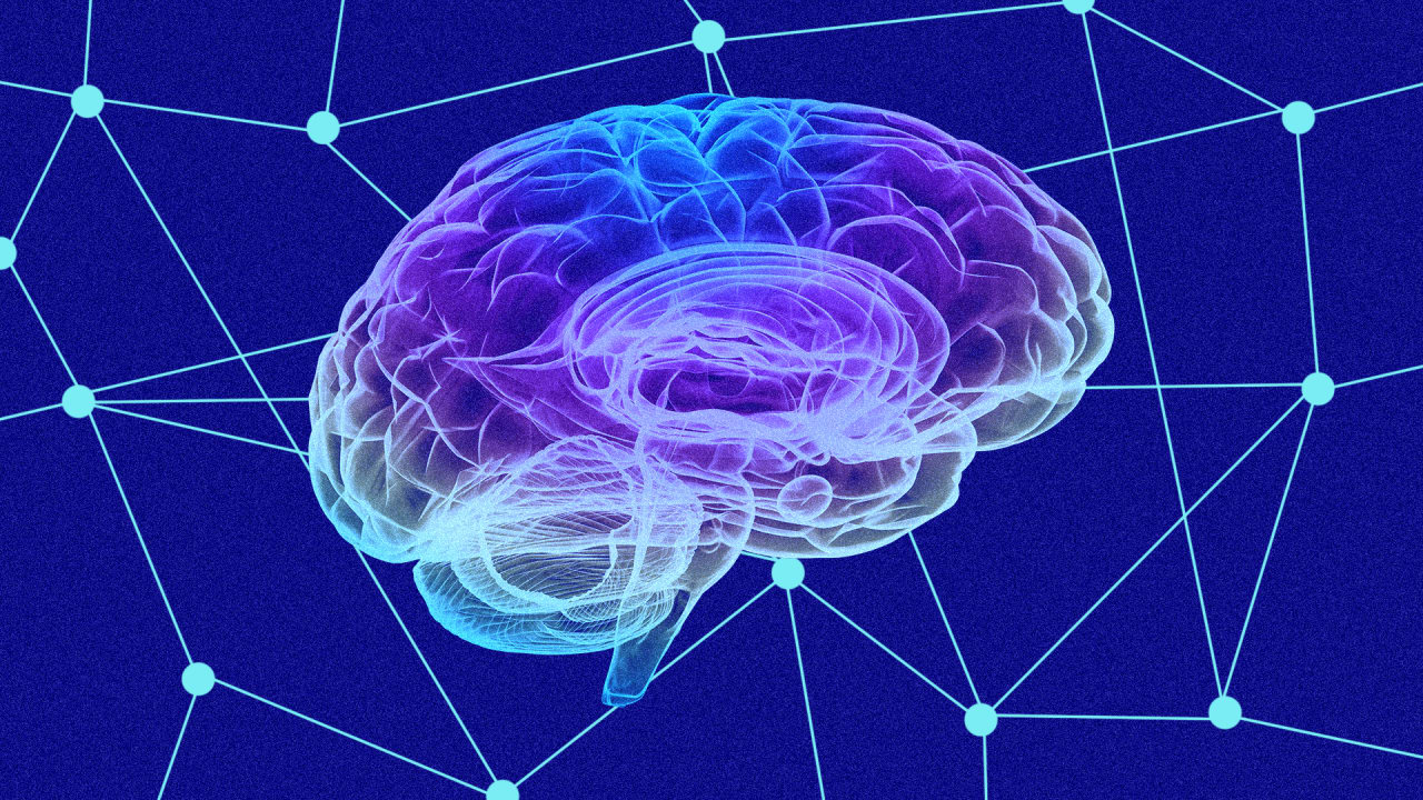 3 nearly effortless ways to improve your memory and recall, backed by neuroscience