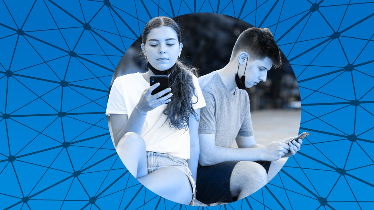 Facebook's internal documents show how to make social media safer for teens