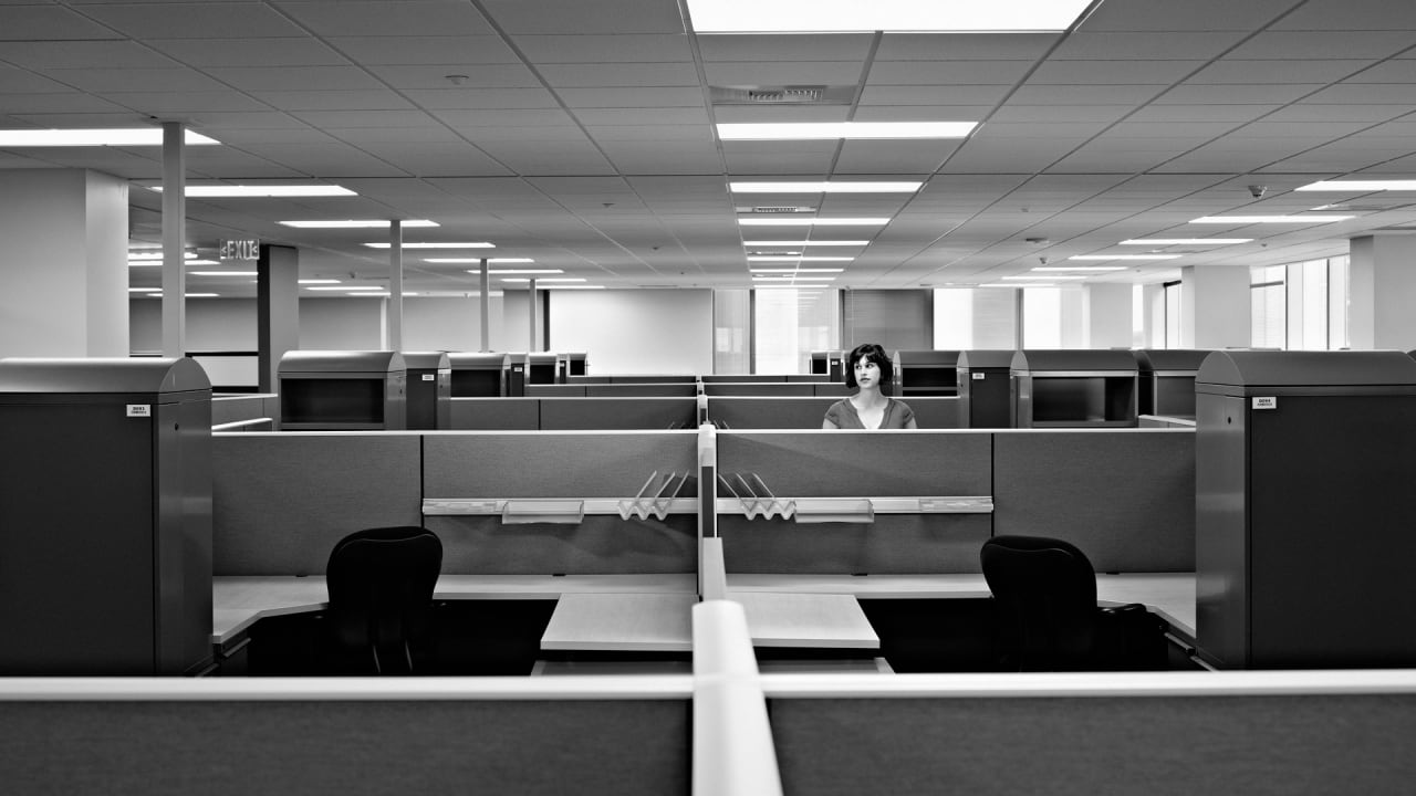 This is the new battleground in the fight to retain employees