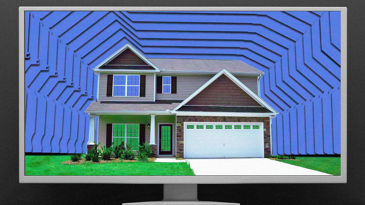 100 Home Improvement Sites Best Design