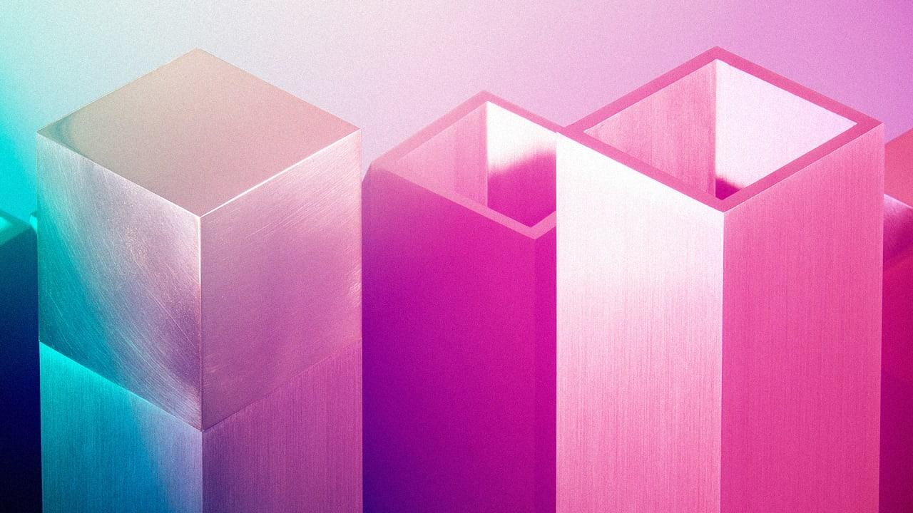 Enter the 2018 innovation by design awards for Innovative design company