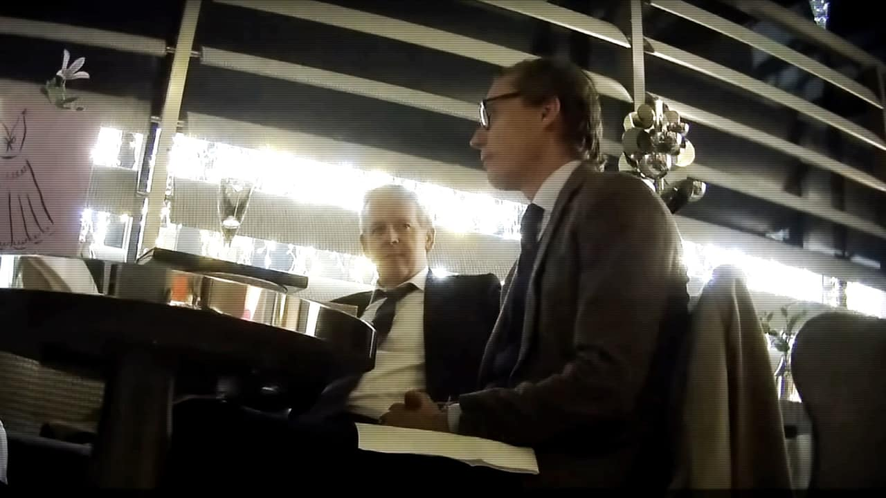 Caught On Tape: Cambridge Analytica Execs Offered To Extort Political Foes And Spread Lies