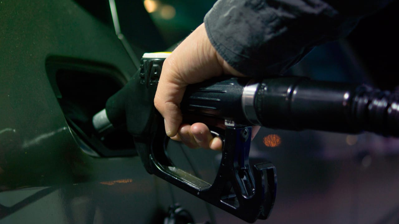 Gas prices expected to be 31% higher this Memorial Day than in 2017