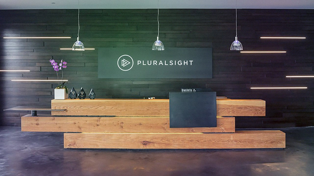 Pluralsight IPO follows in Dropbox's footsteps with first-day pop