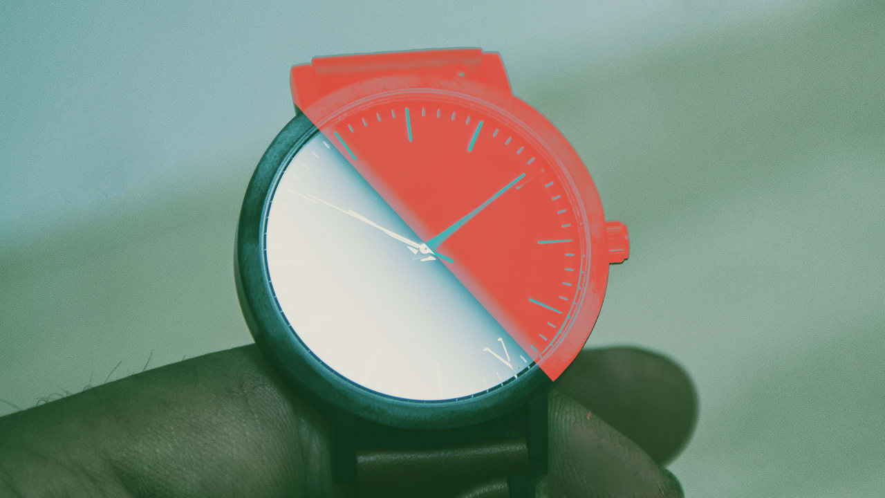 Why Samsung's big round smartwatch will be roundly dismissed