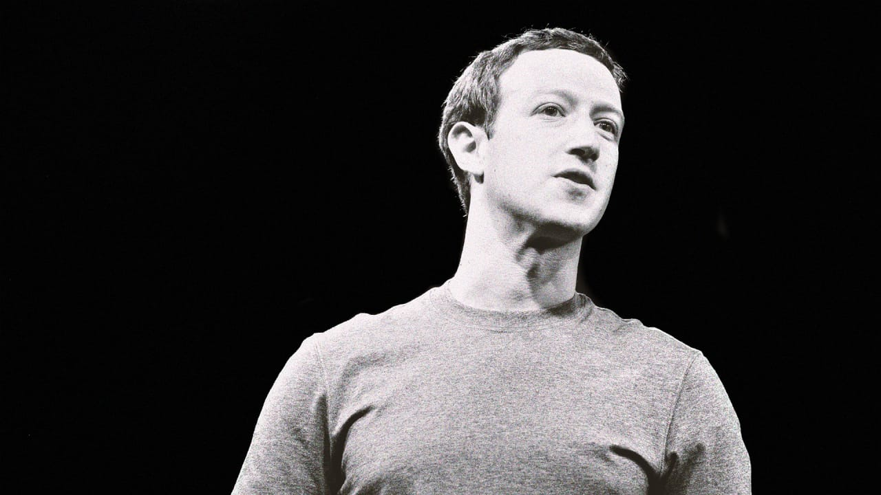 """""""Overall, Sheryl is doing great work"""": Mark Zuckerberg on defense after damning NYT report"""
