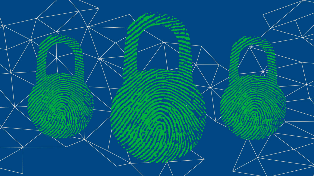 Why a U.S. federal privacy law could be worse than no law at all