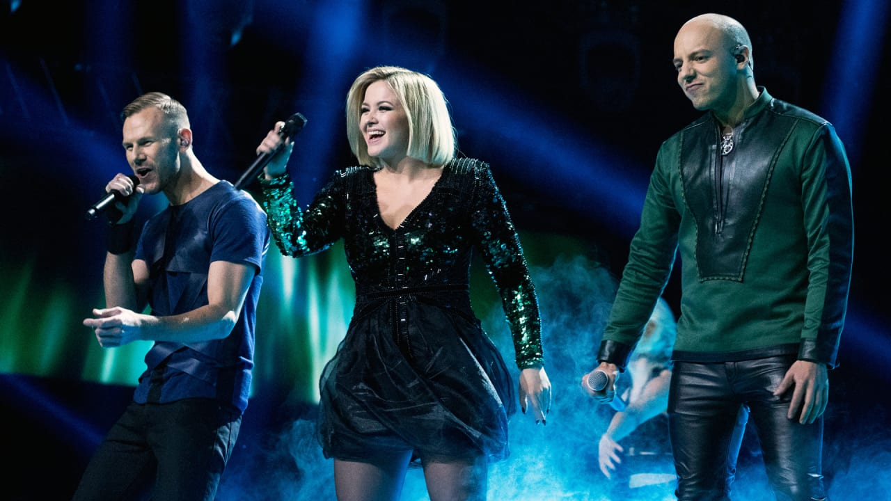 Eurovision Song Contest 2019: Where to live-stream it and where the YouTube is blocked