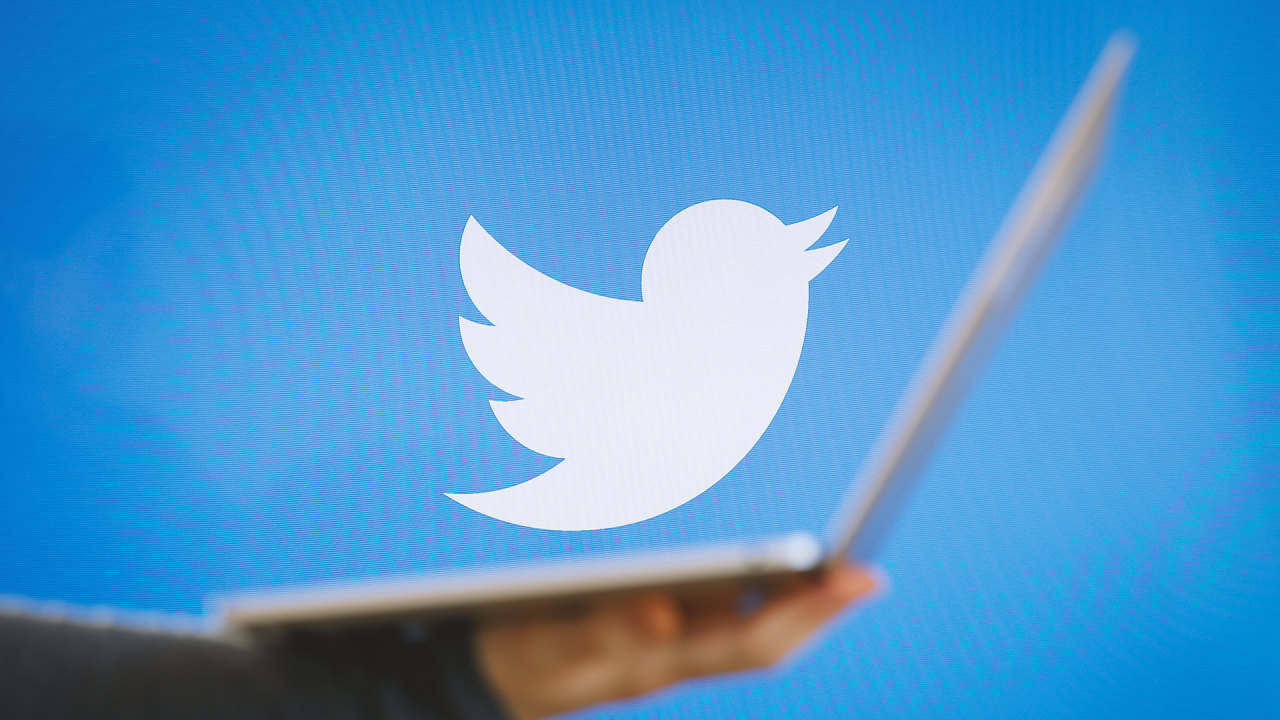 Twitter admits it used info shared for security to target ads