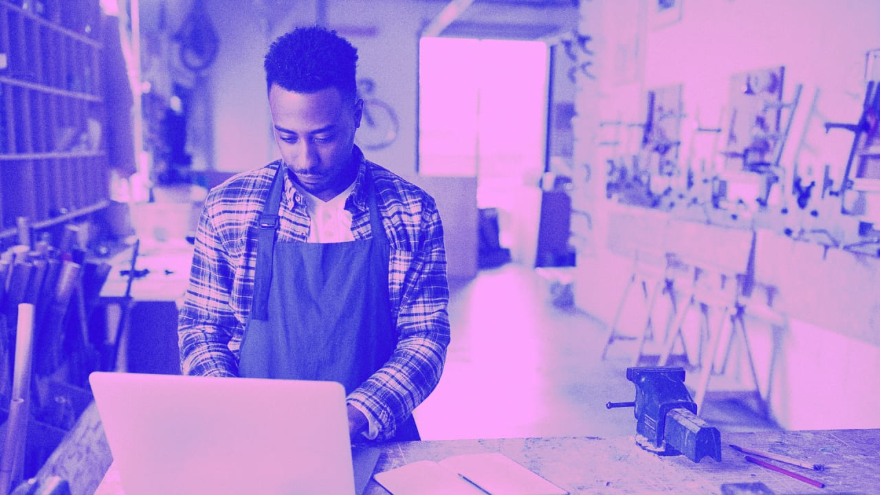 7 tips for starting a successful side hustle