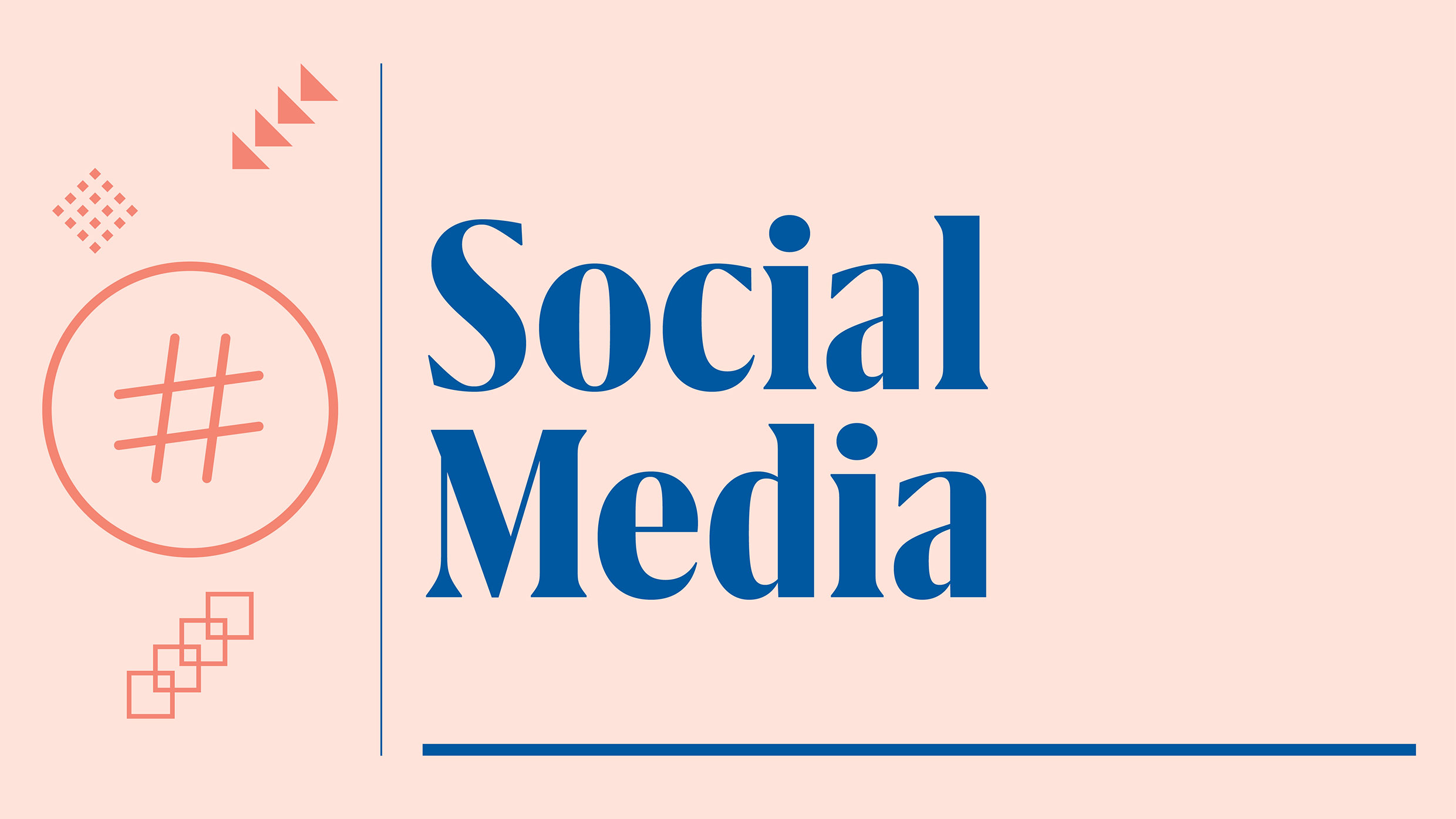 The 10 most innovative social media companies of 2020
