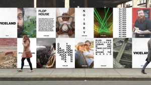 How Vice Crushed One Agency's Dreams–Then Inspired Its Best Work