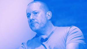 Jony Ive Dishes On Apple Rumors And His Design Team In Rare Interview