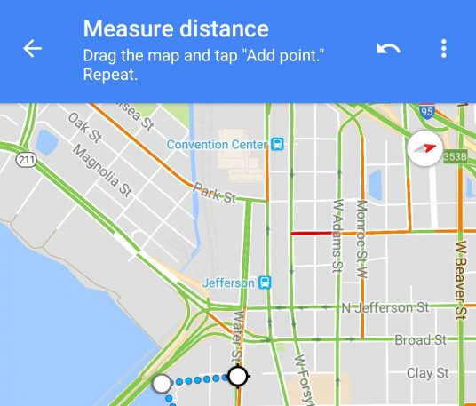 12 Incredibly Useful Things You Didnt Know Google Maps Could Do