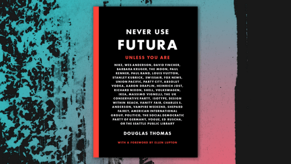 10 MustRead Design Books To Get You Ready For 2018