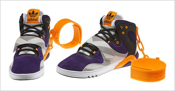 Ze kunst zijn zijn racistisch een Misschien bijna deze ook Adidas hoge schoenen BOwaBxRXq