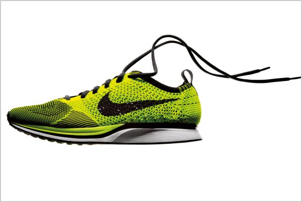 paradigma onthult grote sokken schoenen als nieuwe zijn Nike gebreid wRqd4IWv