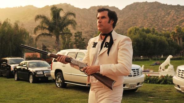 Celebrity gun violence psa videos