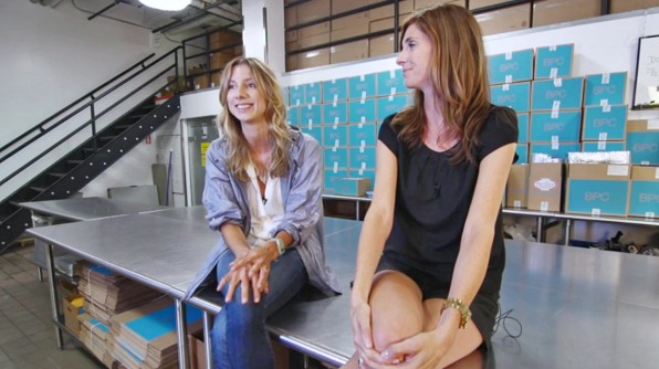 How blueprint designed a better way to sell juice zoe sakoutis and erica huss malvernweather Images