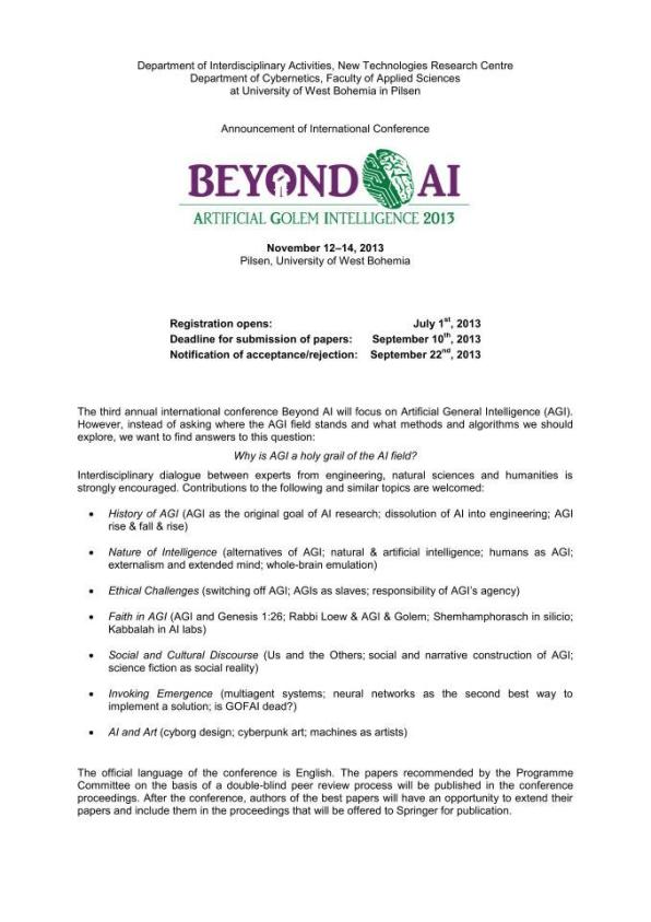 Cover letter for distributorship image 5