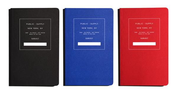 Minimalist Classroom Elementary ~ Minimalist notebooks maximize arts funding in ny public