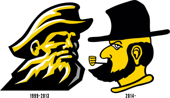 mountaineer mascot clipart. what really happened, we suspect\u2013we don\u0027t know, because the designers did not respond to calls and emails for comment\u2013is that asu noticed other sports mountaineer mascot clipart