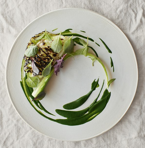 4 Tips On Staying Creative From Noma Star Chef Rene Redzepi