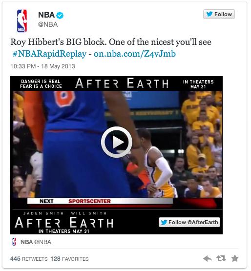 Nba Finals Stream App | All Basketball Scores Info