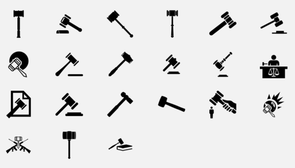 How The Noun Project Is Turning Icons Into Profit