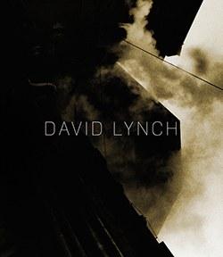 Photograph - Magazine cover