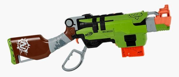 modified-nerf-gun-outof-darts 3