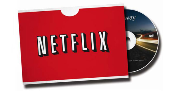 Netflix Has A New Logo And A Brighter Look (NFLX) – mukeshbalani.com