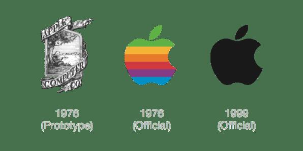 Fast Company Logo Transparent