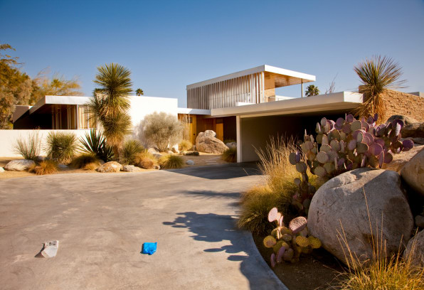 Photo essay of life in palm springs makes me want to for Exotic motors palm springs
