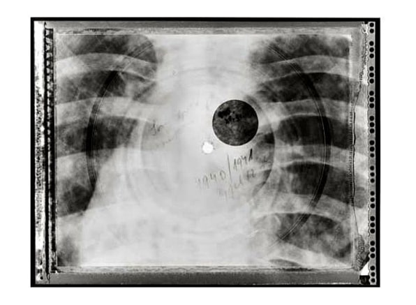 How Soviet Hipsters Saved Rock N Roll With X Ray Records