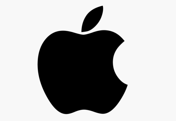 official apple logo png. but logotypes have issues in a global economy. because they depend upon being read, for american companies might be confusing to people who live official apple logo png
