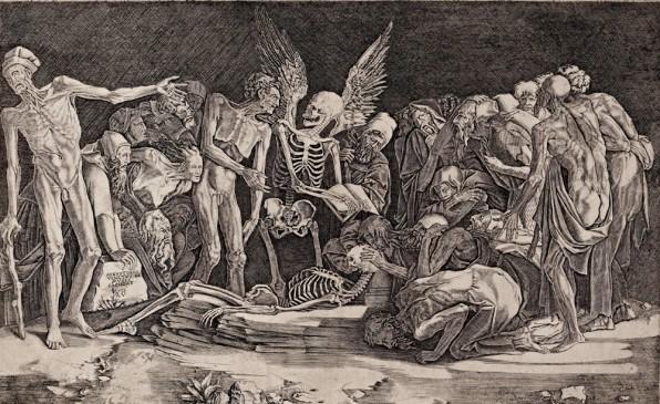 Classic us devil cult 1970 8