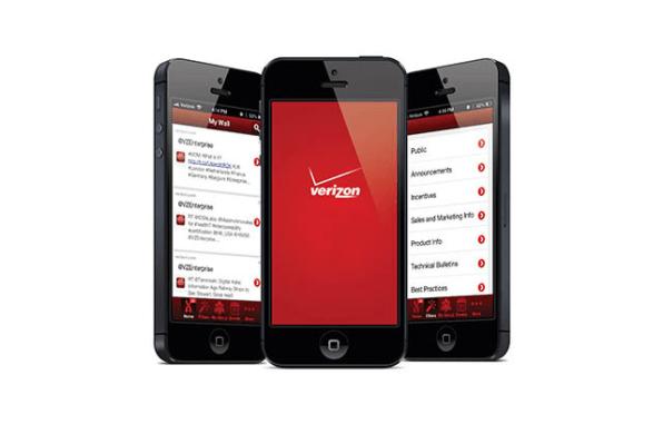 Verizon Subsidized Iphone