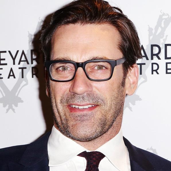 Warby Parker Glasses Adjustment - Best Glasses Cnapracticetesting ...