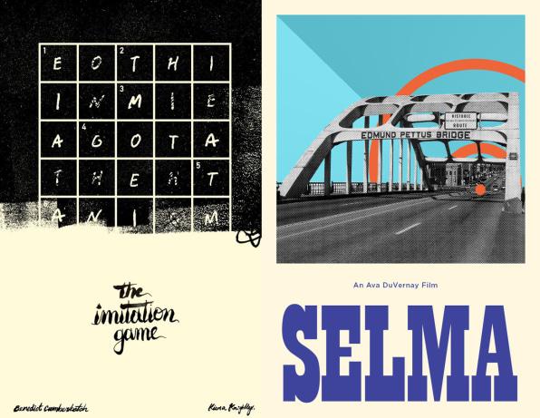 Line Art Poster Design : Zapatista line art emiliano zapata street poster