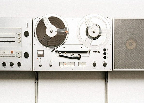 Dieter Rams dieter rams if i could do it again i would not want to be a designe