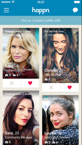Best dating app southwest florida