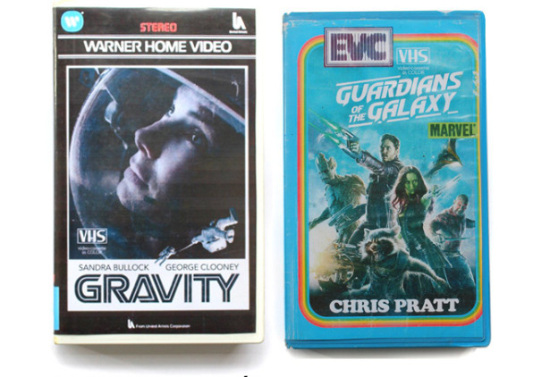 Lecture 10 Betamax versus VHS(1) - Course Hero