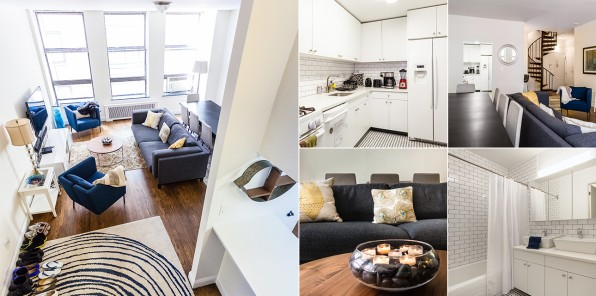 Living Home six months inside a coliving house silicon valley s answer to h