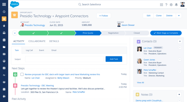 https://images.fastcompany.net/image/upload/w_596,c_limit,q_auto:best,f_auto,fl_lossy/fc/3050284-inline-i-2-3-good-ideas-in-the-long-overdue-redesign-of-salesforce.jpg