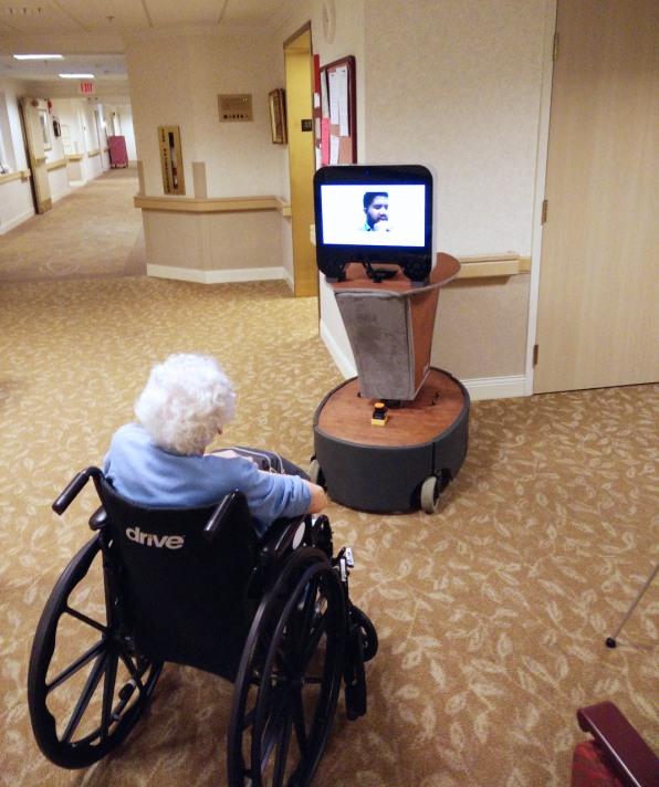 Good Sam Nursing Home Jobs
