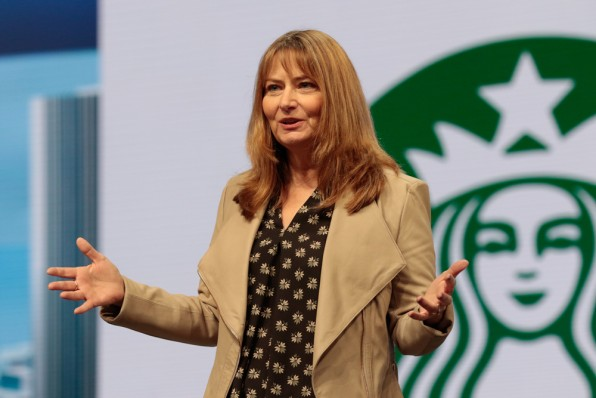 dating coworkers starbucks She said staff at the starbucks called police because airline employee stabs coworker at tinder ceo responds to news that facebook is launching a dating.