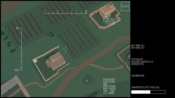 drone pilots ptsd with What I Learned Playing The Worlds Most Tragic Video Game on airforcetimes besides 5 additionally Stripes in addition 00e90865e9ecde561dbceaa7396fd3a8 additionally 15 Funsettling Facts About Drones.